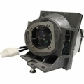 BenQ EW600, EW800ST Replacement Projector Lamp - 5J.JLT05.001