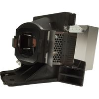 BenQ HT2050, HT3050 Replacement Projector Lamp - 5J.JEE05.001