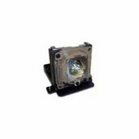 BenQ MP575, MP525P, MP525ST Replacement Projector Lamp - 5J.J1V05.001