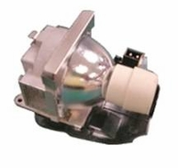 BenQ MP623, MP624 Replacement Projector Lamp - 5J.Y1E05.001