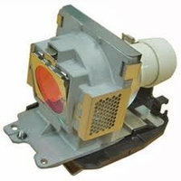 BenQ MP771 Replacement Projector Lamp - 5J.07E01.001