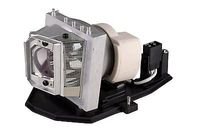 BenQ MS524AE, MH530FHD Replacement Projector Lamp - 5J.JG705.001