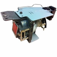 BenQ MS616ST Projector Replacement Lamp - 5J.J6S05.001