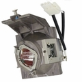 BenQ MU641, TH585 Replacement Projector Lamp - 5J.JHH05.001