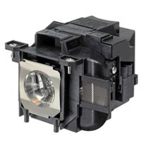 BenQ Projector Replacement Lamp - 5J.J8W05.001