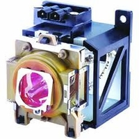 BenQ W5000, W20000 Replacement Projector Lamp - 5J.05Q01.001