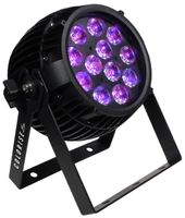 Blizzard Lighting Colorise EXA (Black)