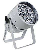 Blizzard Lighting ProPar Z19 RGBW (White)