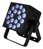 Blizzard Lighting RokBox EXA