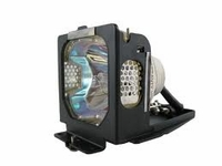 Boxlight CP-320TA Replacement Projector Lamp - CP320TA-930