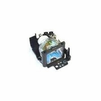 Boxlight CP322i Replacement Projector Lamp - CP322I-930