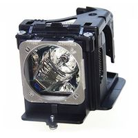 Boxlight Projector Replacement Lamp - DALLAS-930