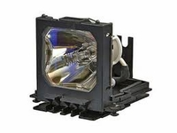 Boxlight Seattle X30N/W Projector Replacement Lamp - SeattleX30N/W-930