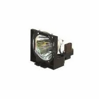 Boxlight TraveLight2 and TraveLight3 Replacement Projector Lamp - TRAVELIGHT2-930