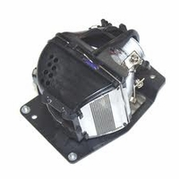 Boxlight XD-2m Replacement Projector Lamp - SP-LAMP-003