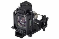 Canon LV-8235 Replacement Projector Lamp - LVLP36