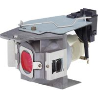 Canon LV-WX300, LV-X300, LV-S300 Replacement Projector Lamp - LV-LP39