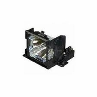 Canon Projector Replacement Projector Lamp - LVLP04