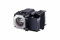 Canon REALIS WUX4000 Projector Replacement Lamp - RS-LP06-4965B001