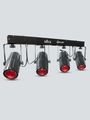 Chauvet DJ 4Play                                                                                                                                                        Includes: Carry Bag - 4PLAY