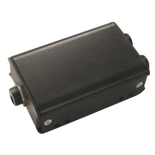 Chief 12VDC On/Off Thermostat - NAFT85