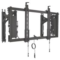 Chief ConnexSys Video Wall Landscape Mounting System without Rails - LVSXU