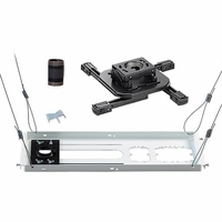 Chief Projector Mount Kit - KITAS003