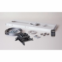 Chief Projector Mount Kit - KITES003