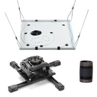 Chief Projector Mount Kit - KITPR003