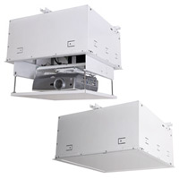 """Chief SL151 SMART-LIFT Automated Projector Lift (8"""")"""