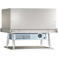 """Chief SL220 SMART-LIFT Lightweight Automated Projector Lift (8"""")"""