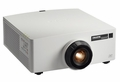 Christie DHD630-GS Laser Projector - NO LENS
