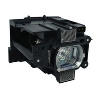 Christie LW401, LWU421, LX501  Replacement Projector Lamp - 003-120707-01