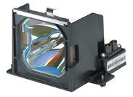Christie Projector Replacement Lamp - 003-004808-01