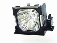 Christie Projector Replacement Lamp - 003-120061