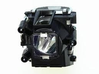 Christie Projector Replacement Lamp - 003-120181-01