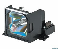 Christie Projector Replacement Lamp - 003-120394-01