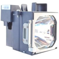 Christie Projector Replacement Lamp - 003-120479-01