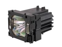 Christie Projector Replacement Lamp - 003-120483-01