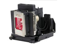 Christie Projector Replacement Lamp - 003-120577-01