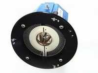 Christie Projector Replacement Lamp - 03-000678-01P