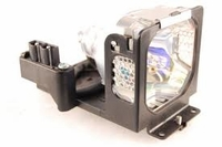 Christie Projector Replacement Lamp - 03-000754-01P