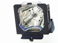 Christie Projector Replacement Lamp - 03-000754-02P