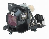 Christie Projector Replacement Lamp - 03-000866-01P