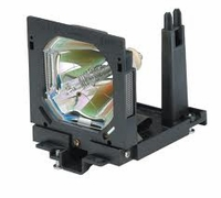 Christie Projector Replacement Lamp - 03-00398-02P
