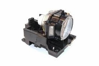 Christie Projector Replacement Lamp - DT00871