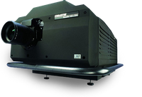 Christie Roadie HD+35K DLP Projector