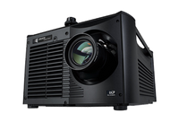 Christie Roadster HD16K-J DLP Projector