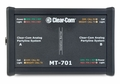 Clear-Com Isolation Box - MT-701