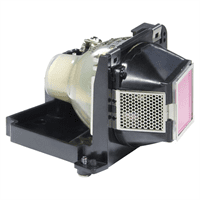 Dell 1200MP, 1201MP Replacement Projector Lamp - 310-7522